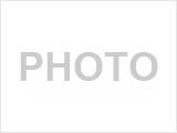 Поликарбонат сотовый-Sunnex, Polinex, Novattro, SunLite)
